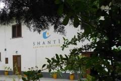 centro_olistico_shanti_18