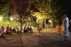 evento_reiki_e_alimentazione_8