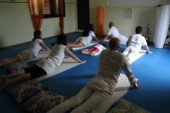 yoga_e_meditazione_10