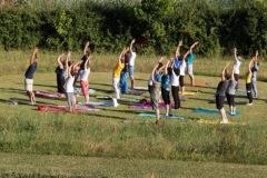yoga_e_meditazione_11