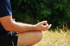 yoga_e_meditazione_2
