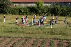 yoga_e_meditazione_4