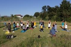 yoga_e_meditazione_7